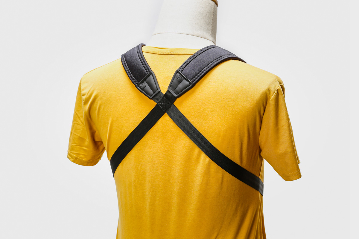 萨克斯脖带/双肩背带
